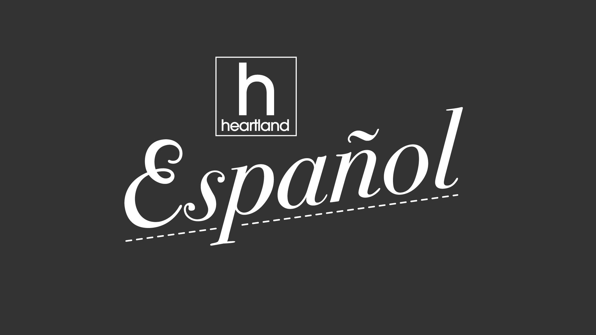 Heartland en Español