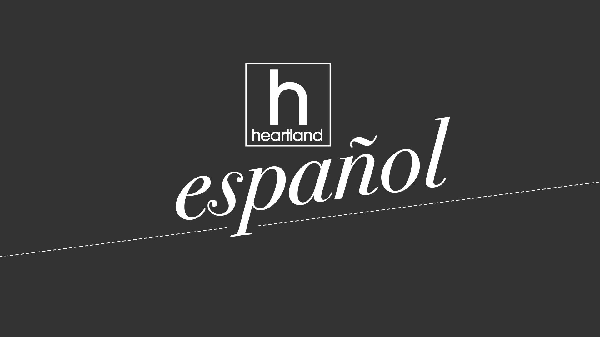 Heartland en Español Servicio de Navidad